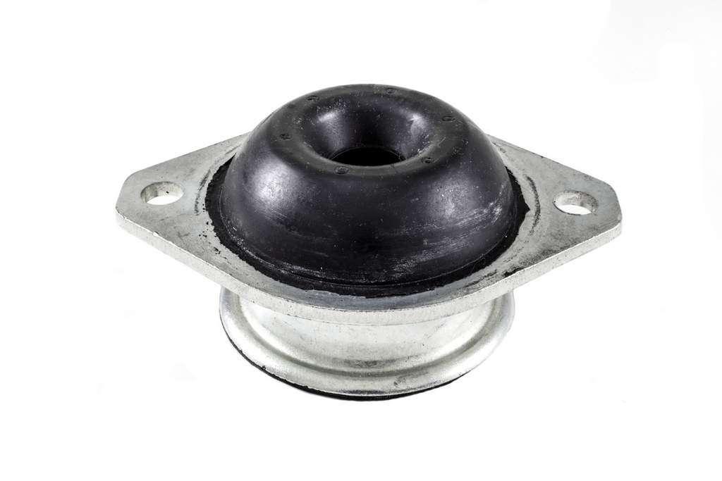 antivibrante gomma metallo supporto - S 8524 Patrini