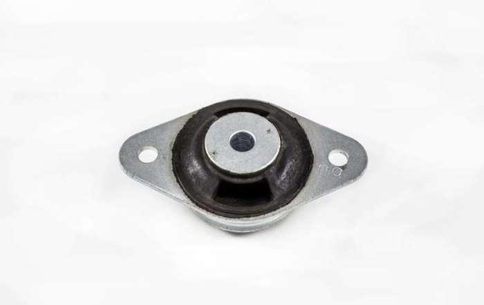 anti vibration metal rubber conical mounts CONO A Patrini
