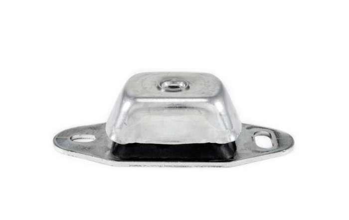 anti vibration mount metal rubber MAR Patrini