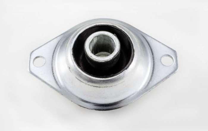Supporti antivibranti in gomma metallo S 8560 Patrini