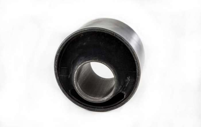 Schwingungsdämpfer exzentrische Gummi Metall Silentblock BOC FA Patrini