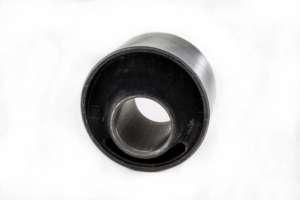boccole antivibranti fuori asse gomma metallo BOC FA Patrini