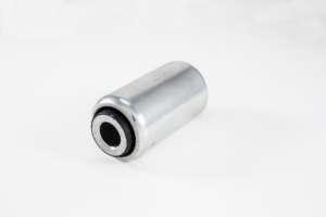Antivibration metal rubber mountings silentblocks BOC-I Patrini