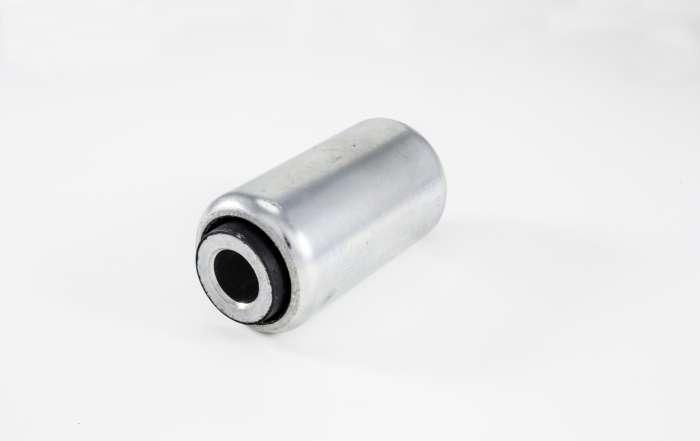 Anti vibration metal rubber mountings silentblocks BOC-I Patrini